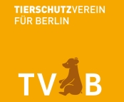 Thumbnail for - Tierschutzverein Berlin